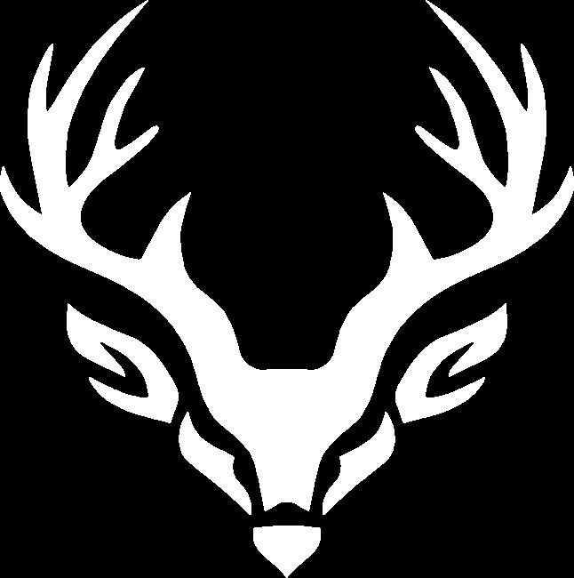 Buck-Logo-valdivia