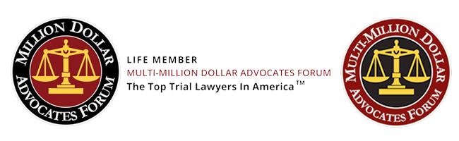 multi_million dollar advocates forum