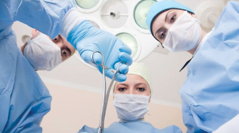 medical malpractice - valdivia law